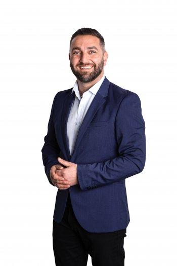 Ilyas Kocamahhul